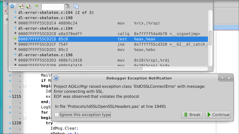 [Image: SSL_Error_Linux.png]
